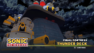 Thunder Deck 01
