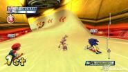 185px-Mario-sonic-at-the-olympic-winter-games-20090819091250548 640w