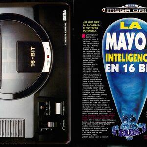 1993 12 - Mega Drive 2.jpg