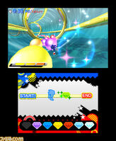 Generations3ds-5