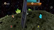 Planet Quest 21