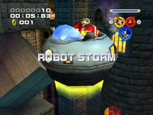 Robot Storm.png