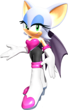 Rouge Artwork STH.png
