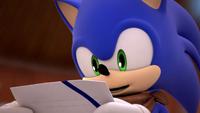 SB S1E05 Sonic read