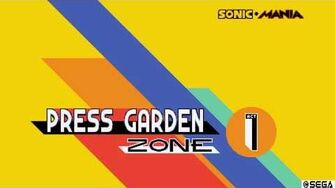 SM_-_Press_Garden_Zone_Act_1_Special_Stage_Rings