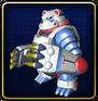 Snowy ikona.png