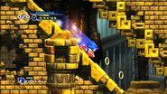 Sonic-the-Hedgehog-4-Lost-Labyrinth-Trailer 3