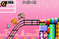 Sonic Advance 2 14