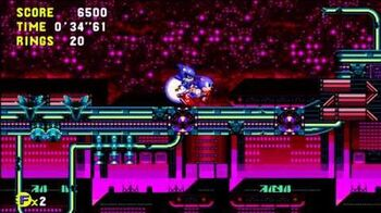 Sonic_CD_Launch_Trailer