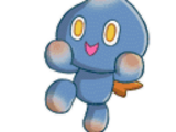 Griff (Chao)