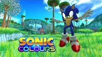 Sonic_Colors_-_Planet_Wisp_Act_1_Full_HD_1080p_60_FPS