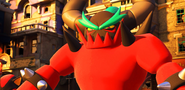 Sonic Forces cutscene 024