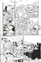Sonic Universe 56 pg 7