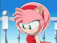 Sonic X ep 45 010