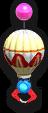 Balloon - Shortcake