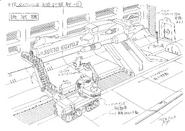 Blue Typhoon koncept 8