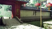Chun-nan 3