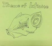 Forces koncept 16
