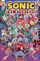 IDW37CoverBr