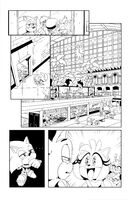 IDW37Page3Inks