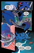IDW 11 preview 6