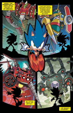IDW 1 Preview 2.png