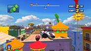 Jump Parade 36