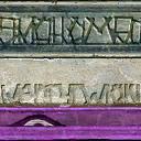 M11 ob01