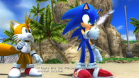 STH2006 SN Too late Sonic 02