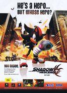 Shadow plakat 1