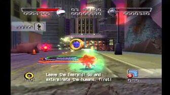 Shadow_the_Hedgehog_Stage_1_Westopolis_(Dark_Mission_no_com)