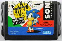 Sonic1CartJP