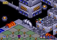 Sonic3DGeneGadget