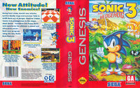 Sonic3backcover