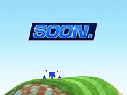 Sonic Dash artwork 9