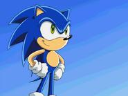Sonic X ep 15 57