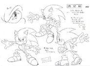 Sonic X koncept 089