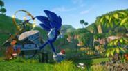 Sonicboomscreen5