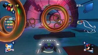 Team_Sonic_Racing_Frozen_Junkyard_(Omega)_1080_HD