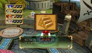 Treasure Hunt 20