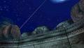 Zero Gravity Cutscene 329
