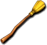Air Broom