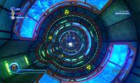 Aquarium Park - Screenshot - (11)