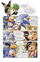 ArchieSonic195Page2