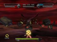 Devil Doom 02