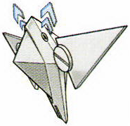 Kyura artwork