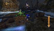 Pirate Storm 041