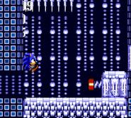Robotnik Winter Act 2 25