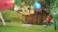 S1E29 Sonic attack