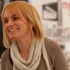 Serena Clerici